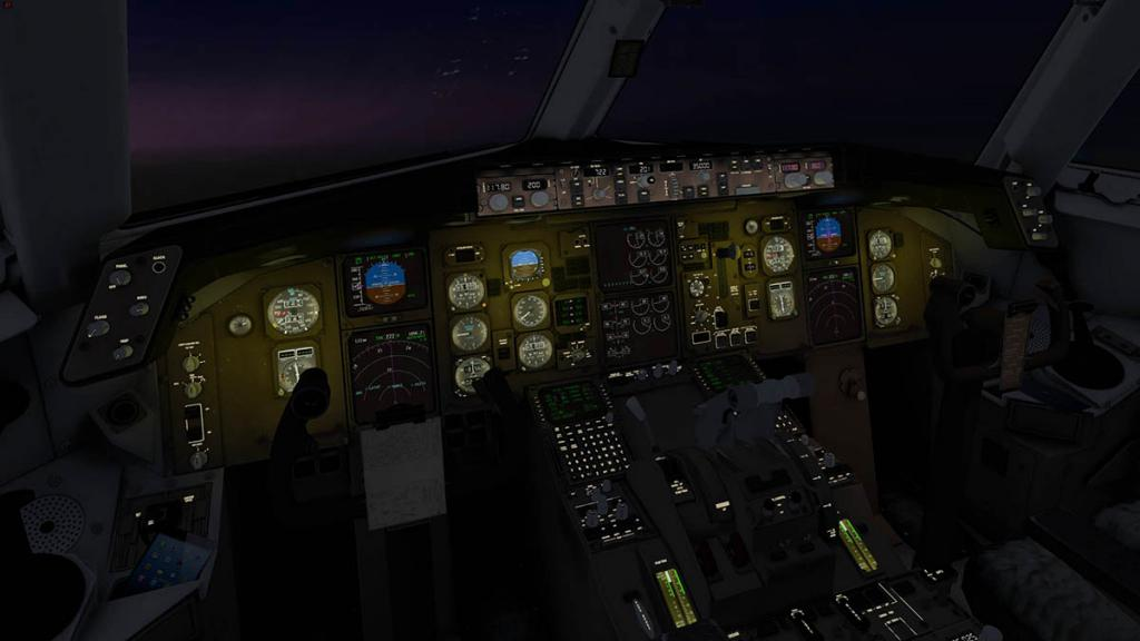 767PW-300ER_Lighting 2.jpg
