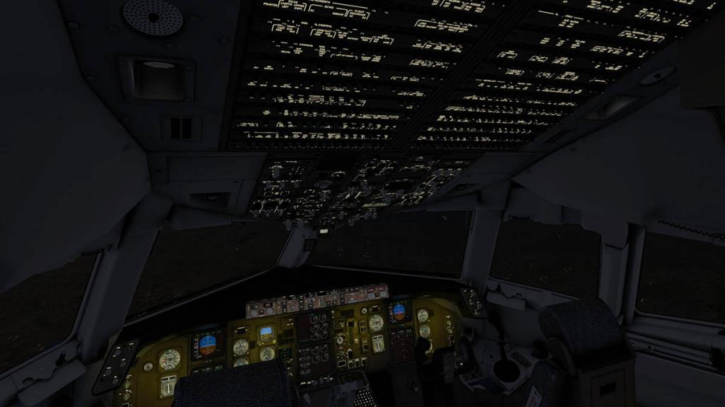 767PW-300ER_Lighting 3.jpg