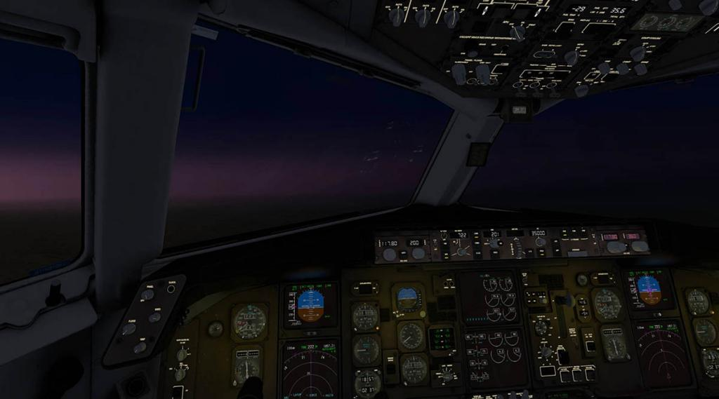 767PW-300ER_Lighting 4.jpg