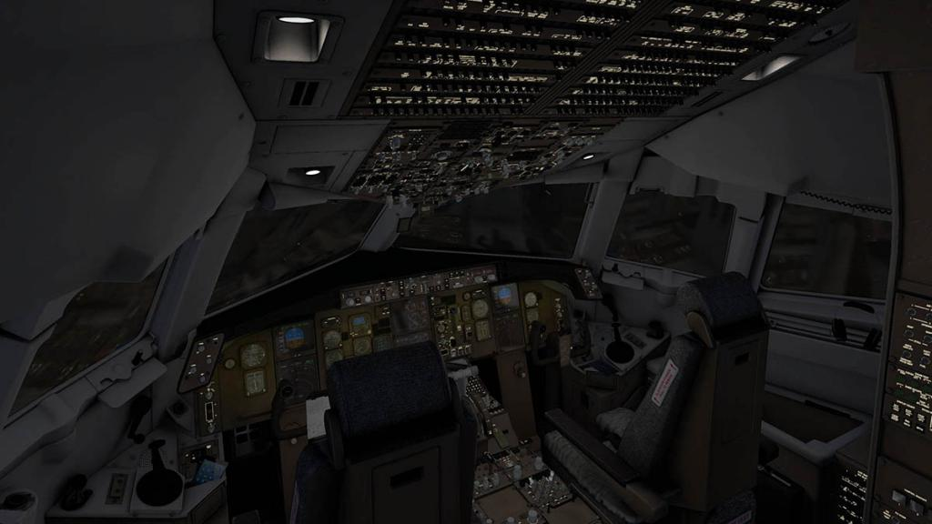 767PW-300ER_Lighting 5.jpg