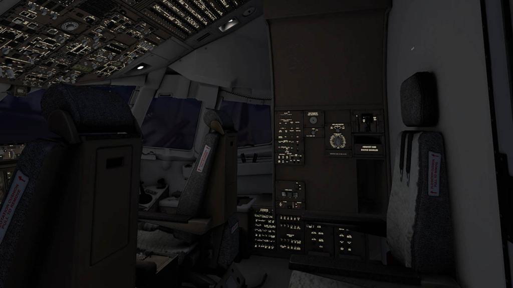 767PW-300ER_Lighting 6.jpg