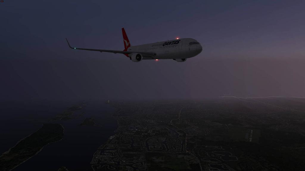 767PW-300ER_Lighting 10.jpg