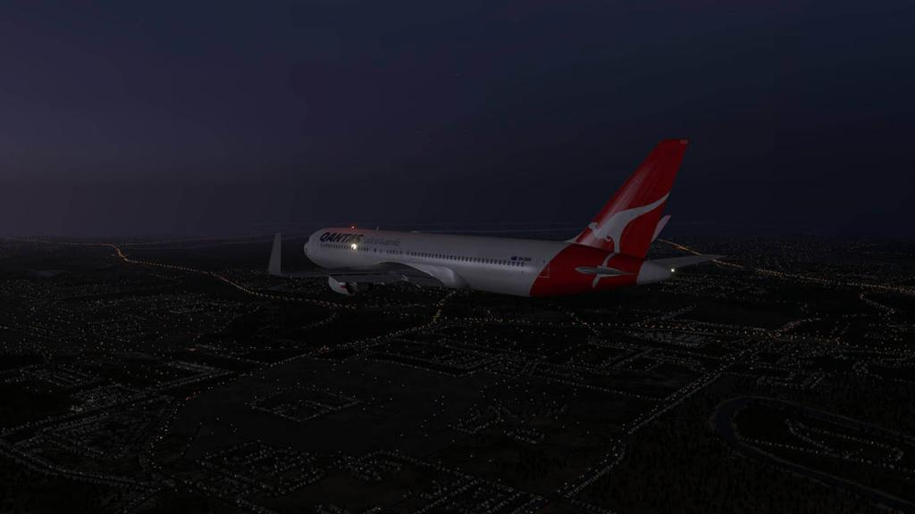 767PW-300ER_Lighting 11.jpg