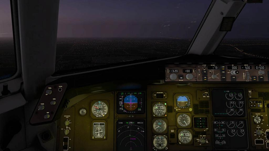 767PW-300ER_Lighting 12.jpg