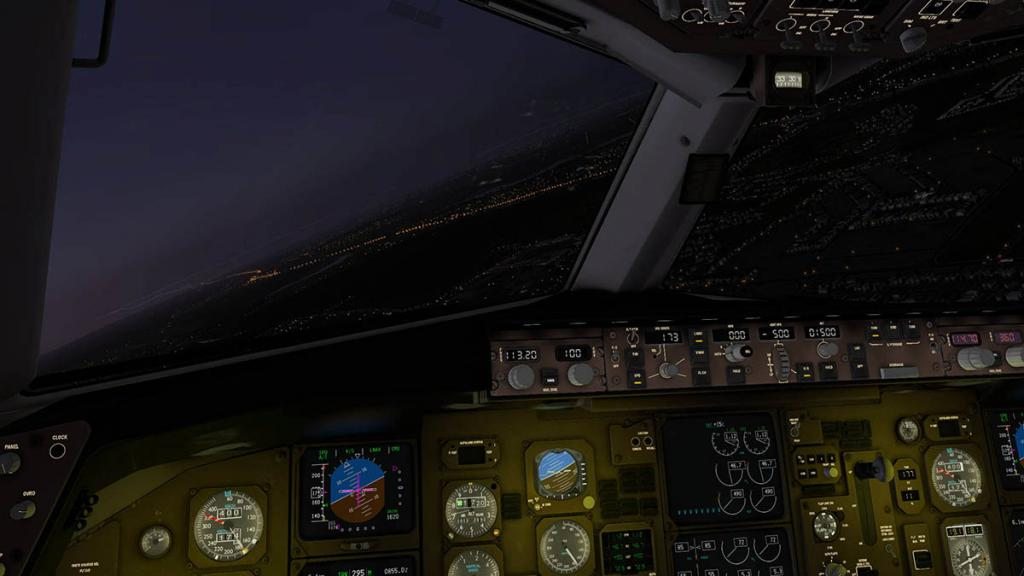 767PW-300ER_Lighting 13.jpg
