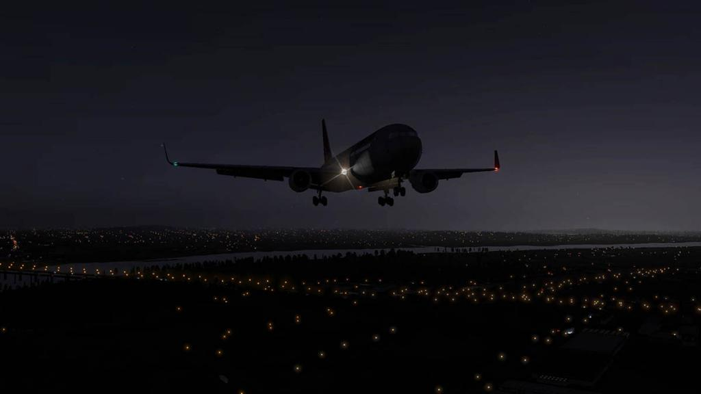 767PW-300ER_Lighting 14.jpg