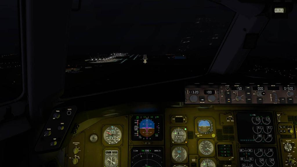 767PW-300ER_Lighting 15.jpg