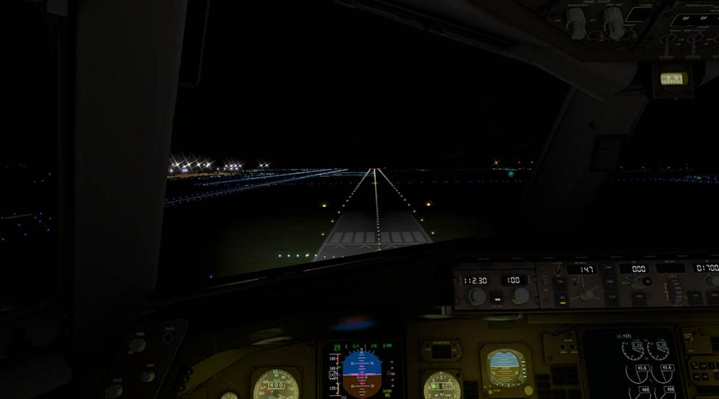 767PW-300ER_Lighting 16.jpg