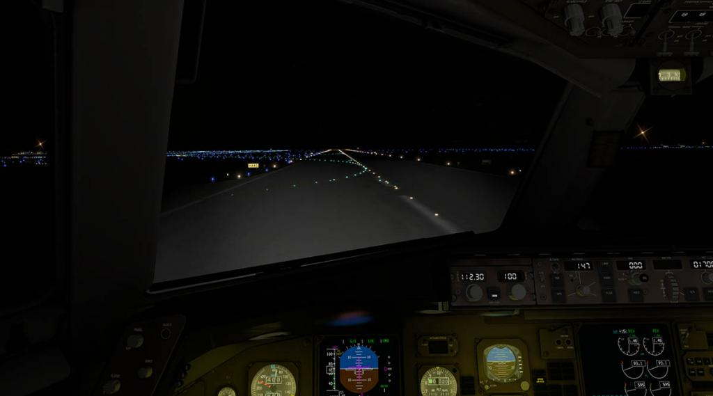 767PW-300ER_Lighting 17.jpg