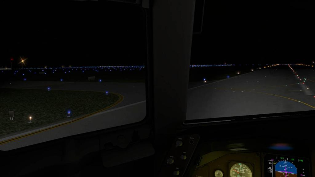 767PW-300ER_Lighting 20.jpg