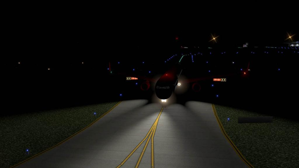 767PW-300ER_Lighting 21.jpg