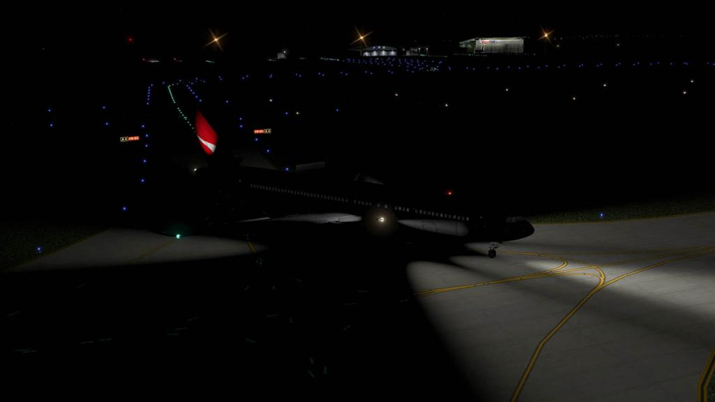 767PW-300ER_Lighting 22.jpg
