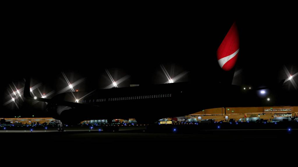 767PW-300ER_Lighting 23.jpg