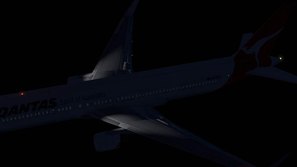 767PW-300ER_Lighting 25.jpg