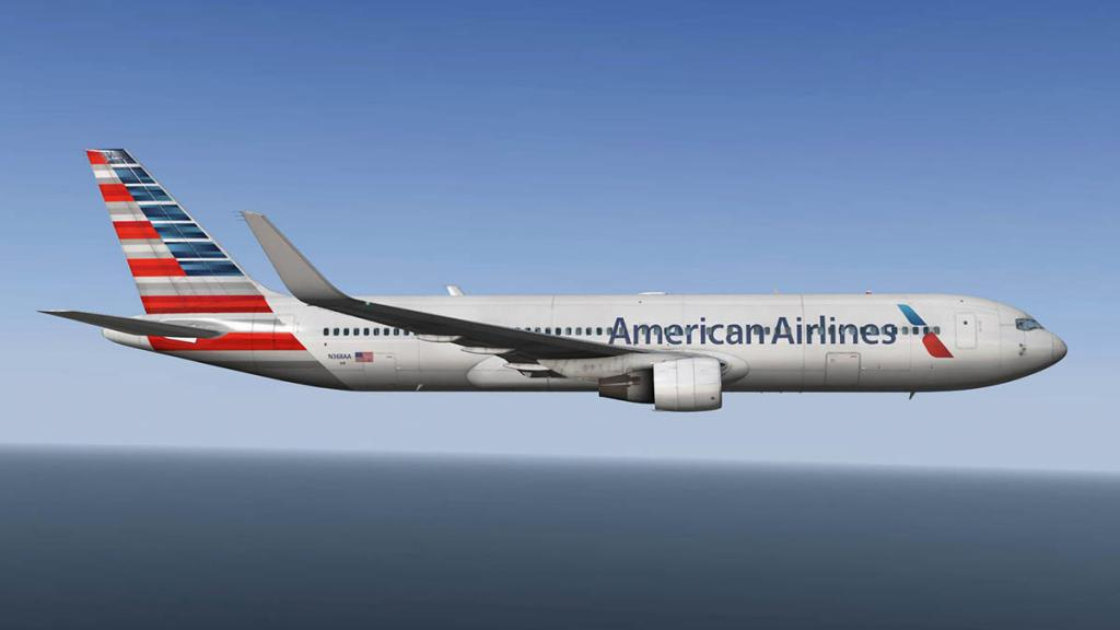767PW-300ER_Livery AA.jpg