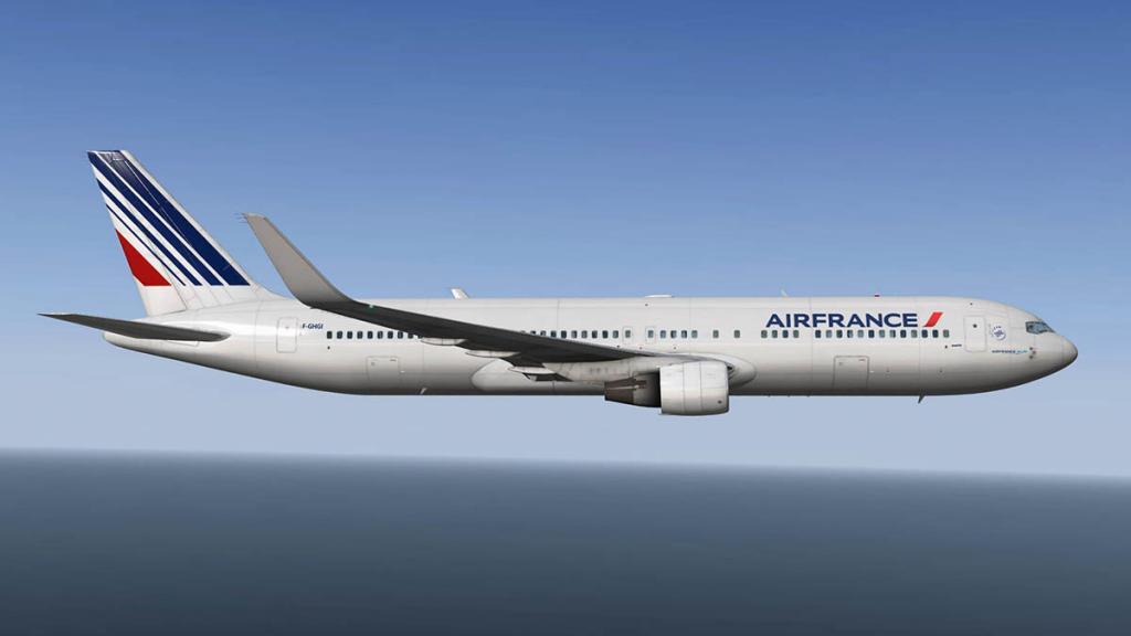 767PW-300ER_Livery AF.jpg