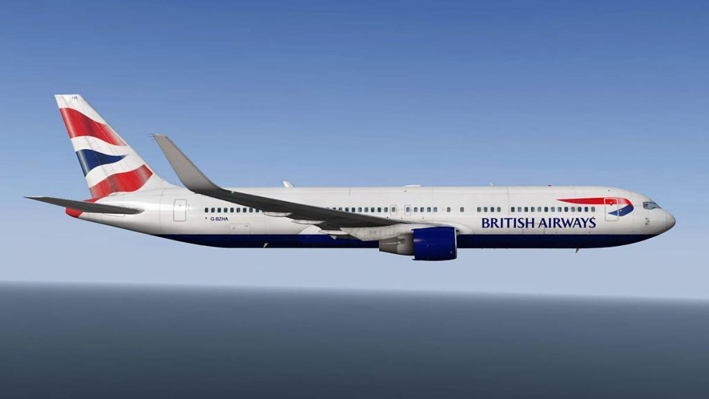 767PW-300ER_Livery BA.jpg