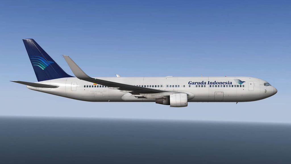 767PW-300ER_Livery GA.jpg