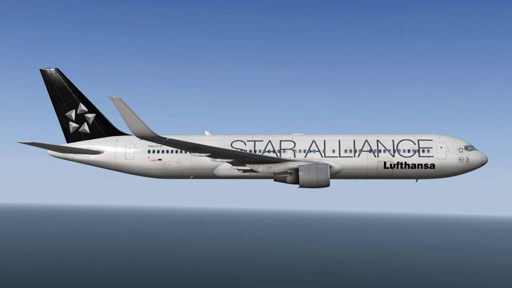 767PW-300ER_Livery LH.jpg