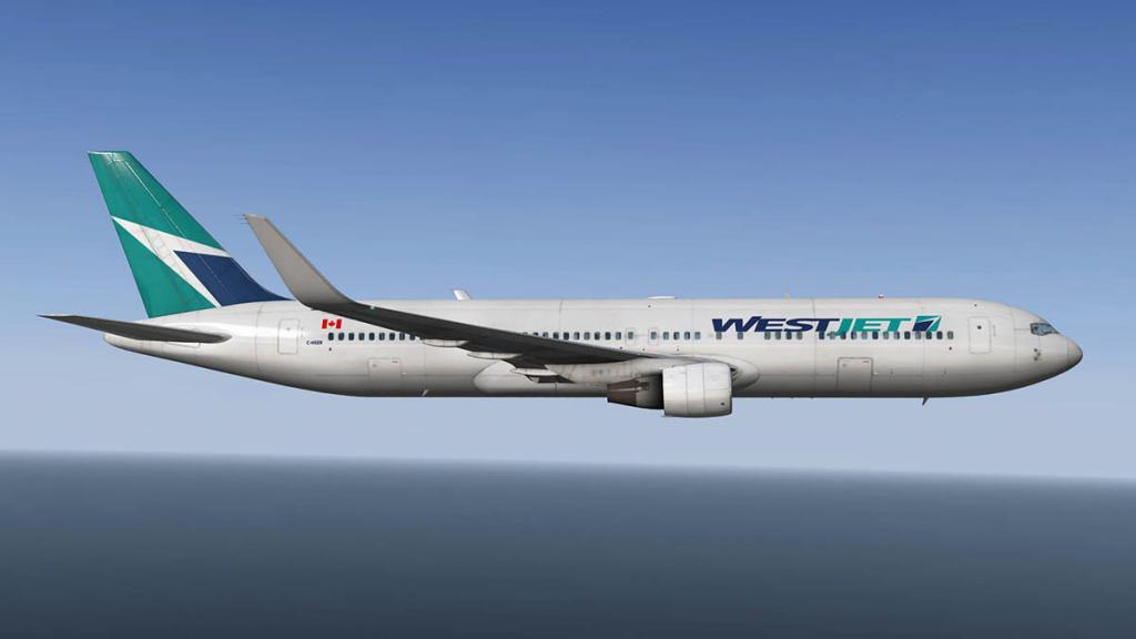767PW-300ER_Livery WJ.jpg