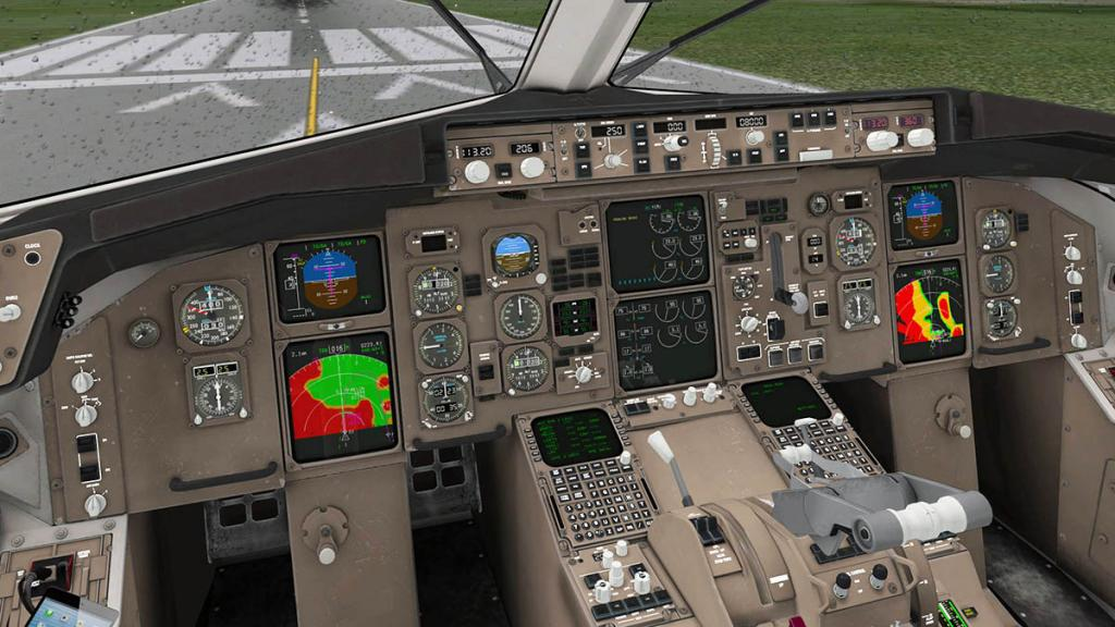 767PW-300ER_Weather 1.jpg