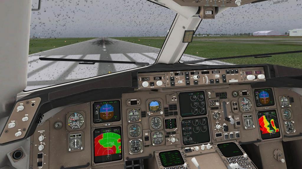 767PW-300ER_Weather 2.jpg