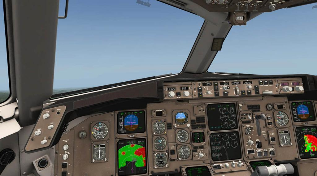 767PW-300ER_Weather 4.jpg