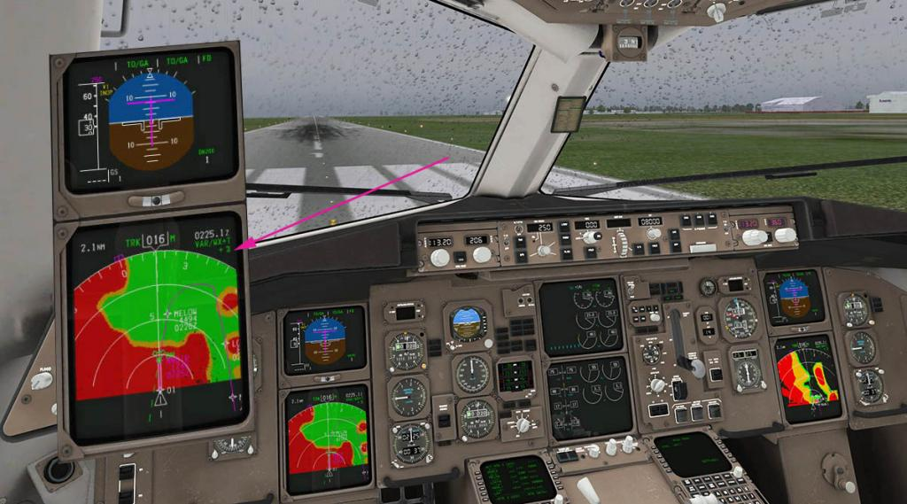767PW-300ER_Weather 5.jpg