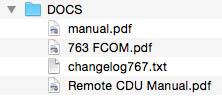 B767 Docs.jpg