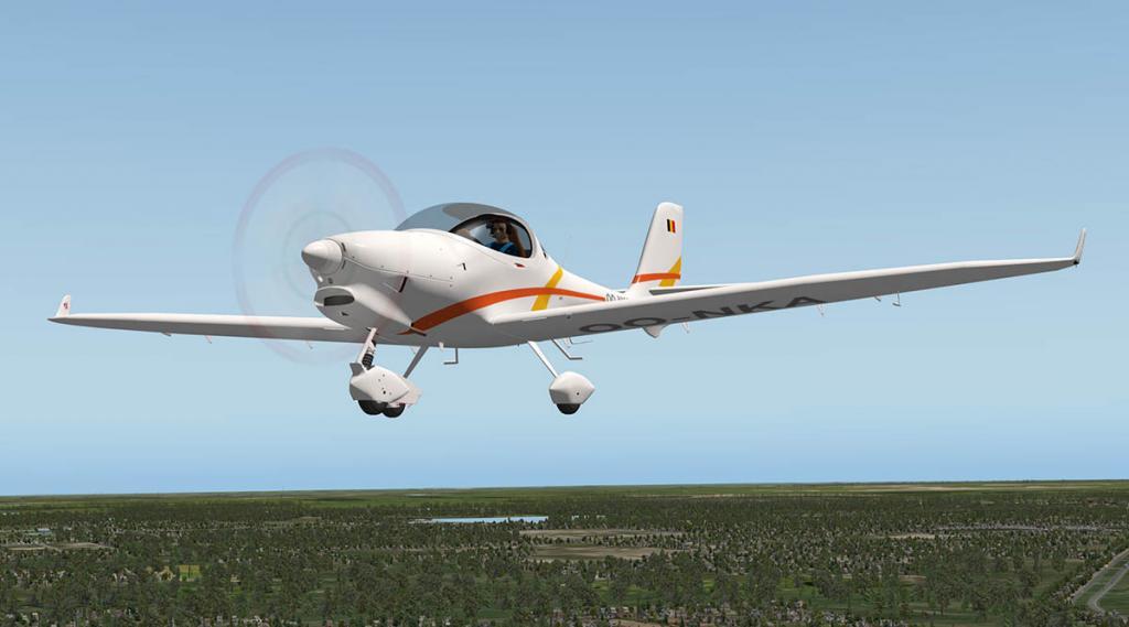 566e46ca1017d_Picus-X-Aquila-A210_head1.