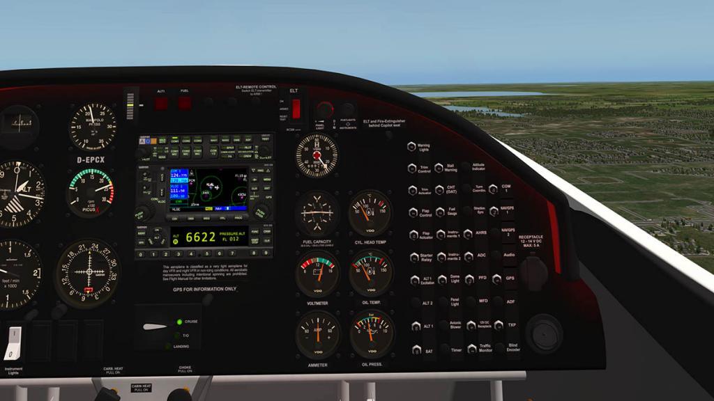 566e48dc4af6f_Picus-X-Aquila-A210_Panel4