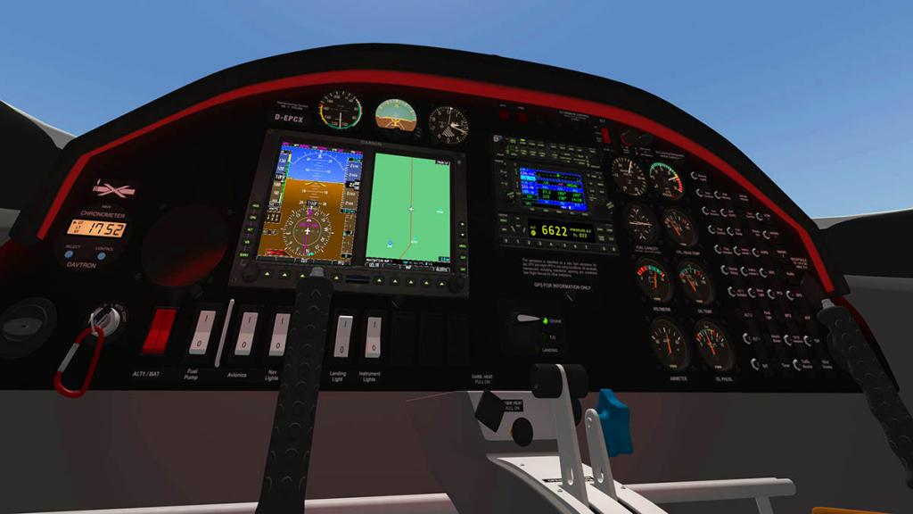 Picus-X-Aquila-A211G_Panel 1.jpg