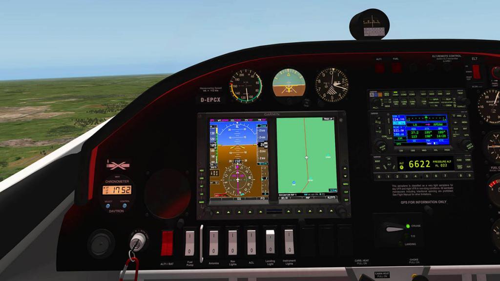 Picus-X-Aquila-A211G_Panel 3.jpg