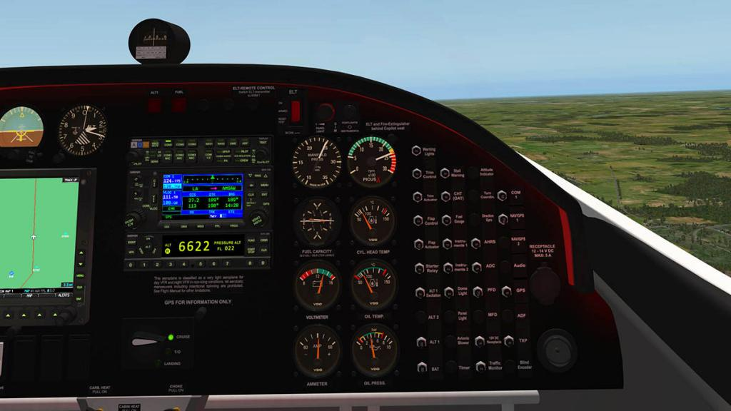 Picus-X-Aquila-A211G_Panel 4.jpg