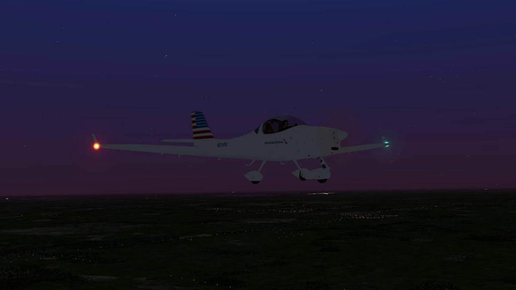 5670a9cb735b3_Picus-X-Aquila-A210_Night3