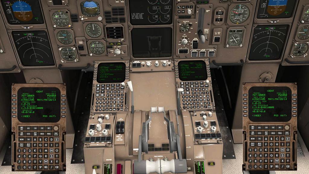 767PW-300ER_MCDU.jpg