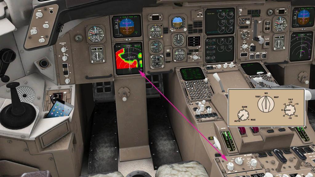767PW-300ER_Weather.jpg