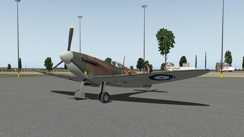 5695e1199998b_RWD_Spitfire_Head1.thumb.j