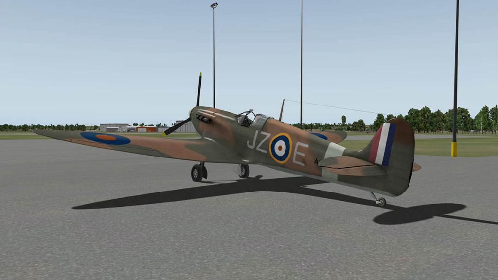 5695e12038365_RWD_Spitfire_Head2.thumb.j