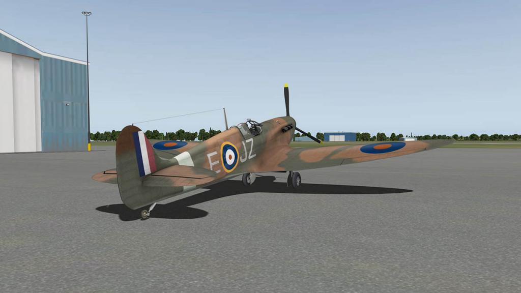 5695e126d549a_RWD_Spitfire_Head3.thumb.j