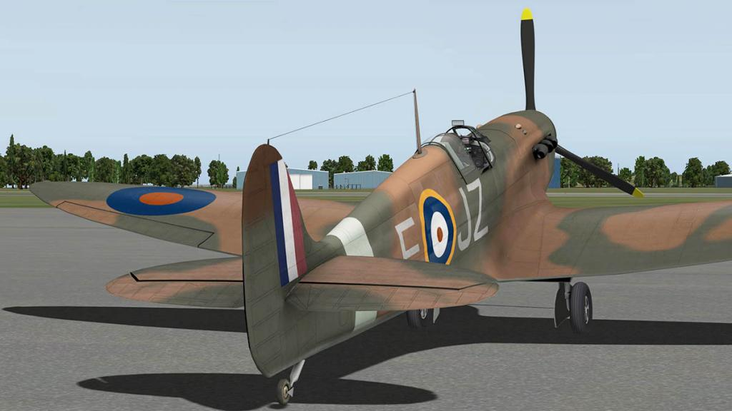5695f4b3bd817_RWD_Spitfire_Closeup1.thum