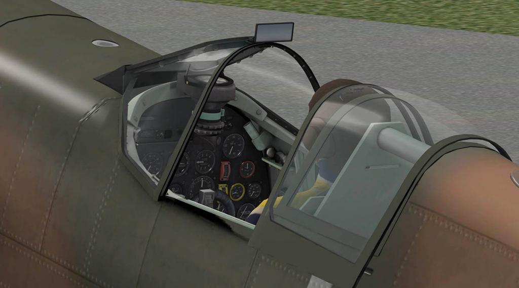5695f4becf319_RWD_Spitfire_Closeup4.thum