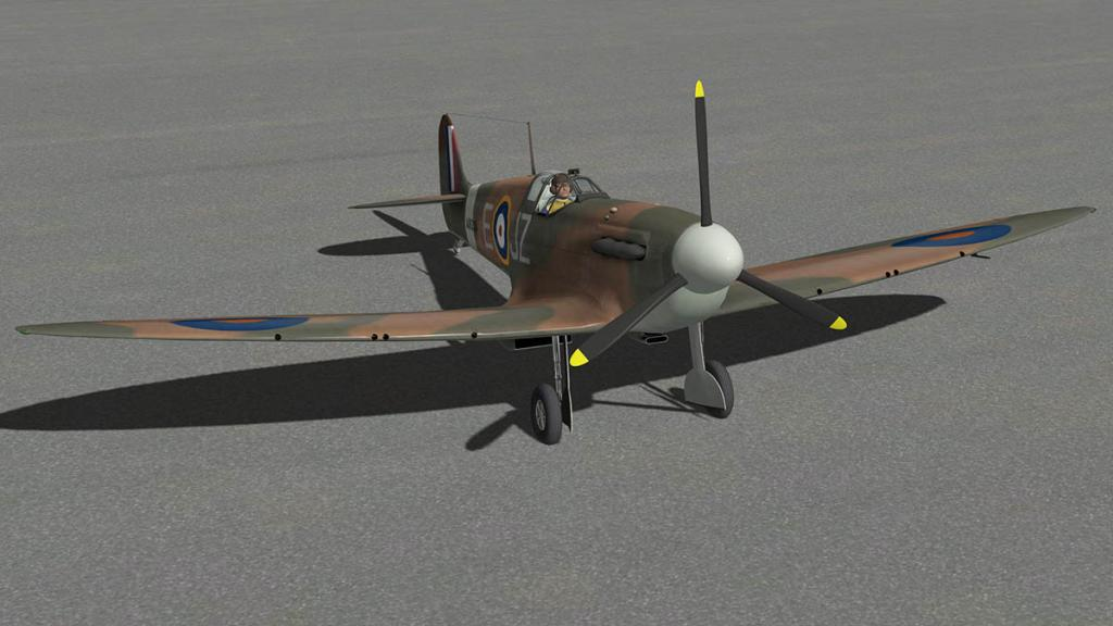5695f7ef91414_RWD_Spitfire_Overview2.thu