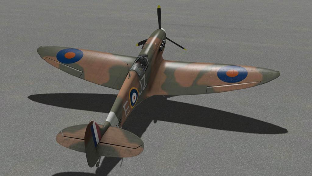5695f80a62b68_RWD_Spitfire_Overview1.thu