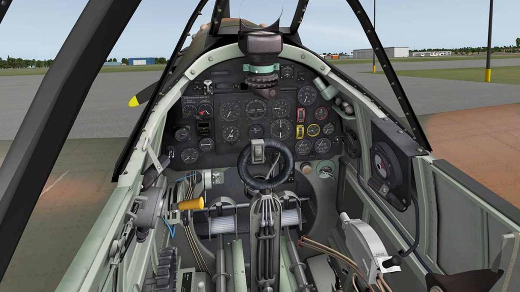 5695f97dc1574_RWD_Spitfire_CockpitOvervi