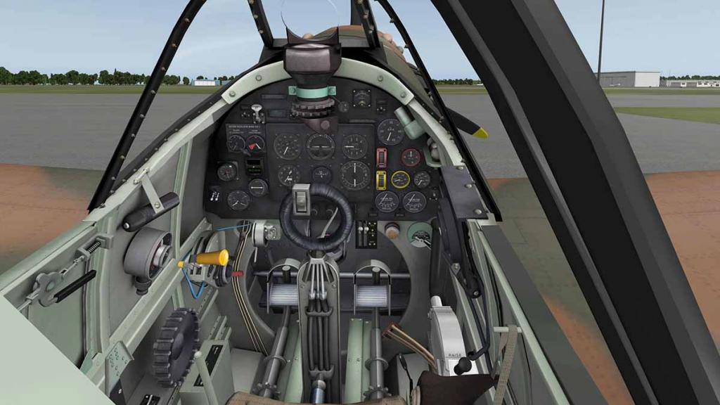 5695f9818ae01_RWD_Spitfire_CockpitOvervi