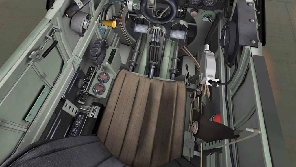 5695f9851a032_RWD_Spitfire_CockpitOvervi