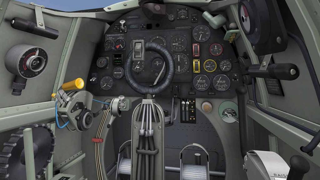 5695f98880604_RWD_Spitfire_CockpitOvervi