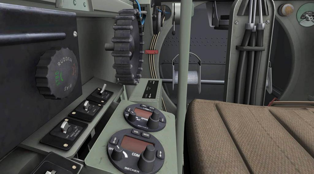 5695f98e7cd9a_RWD_Spitfire_CockpitOvervi