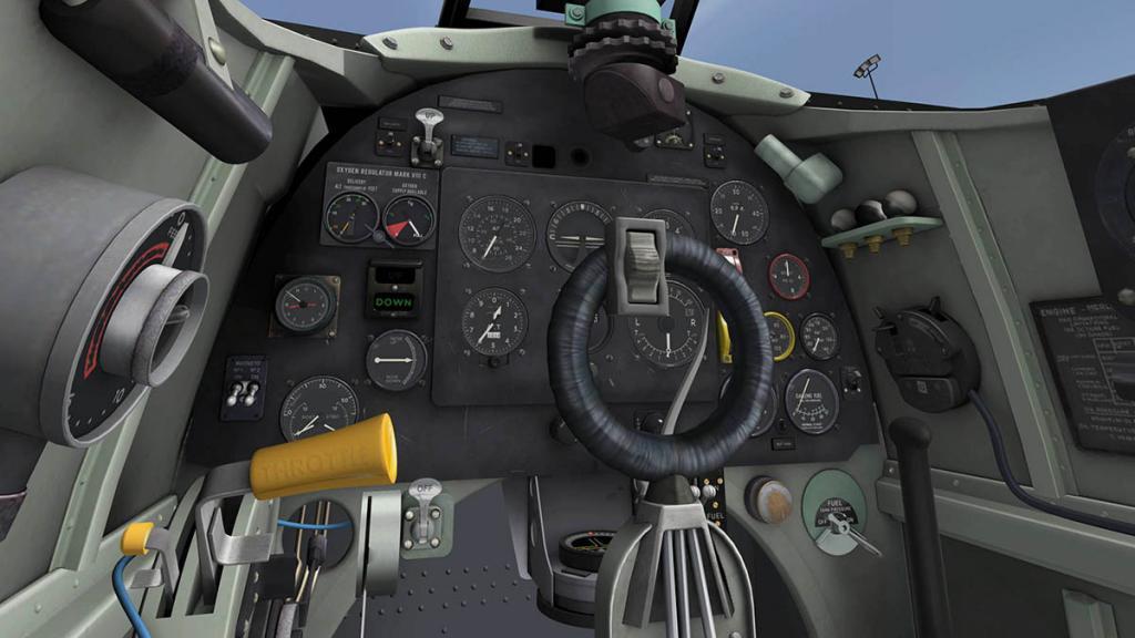5695fdfdd511e_RWD_Spitfire_Spade1.thumb.